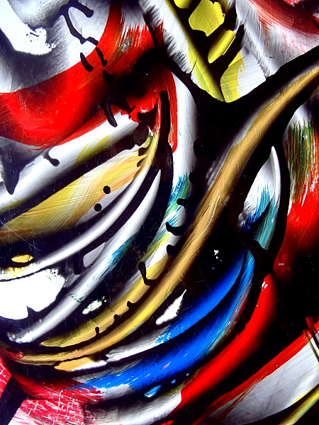 20111010_86.jpg- Contemporary Expressionist