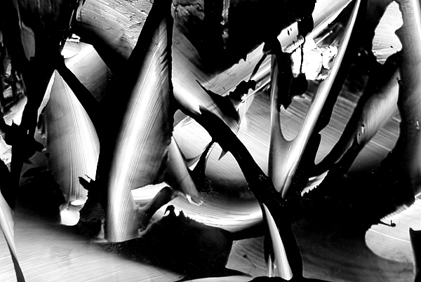 20111014_28.jpg- Abstract Art - With Amorphs