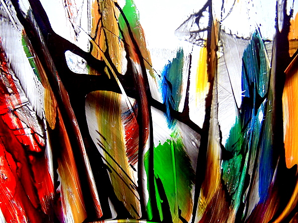 20111014_61.jpg- Painting On Glass