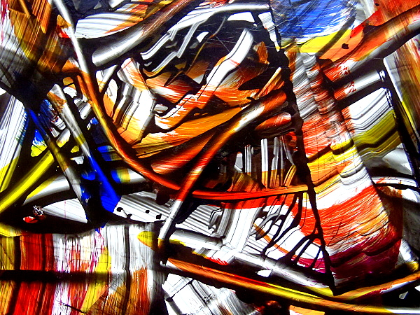 20111019_84.jpg- Contemporary Expressionism