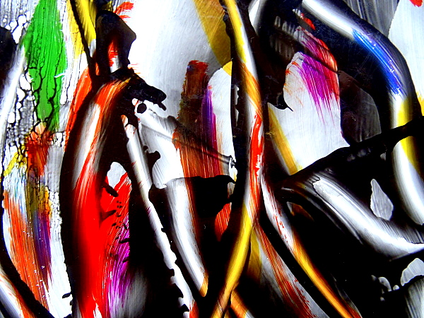 20111022_16.jpg- Art-Process - Concept, Wonder