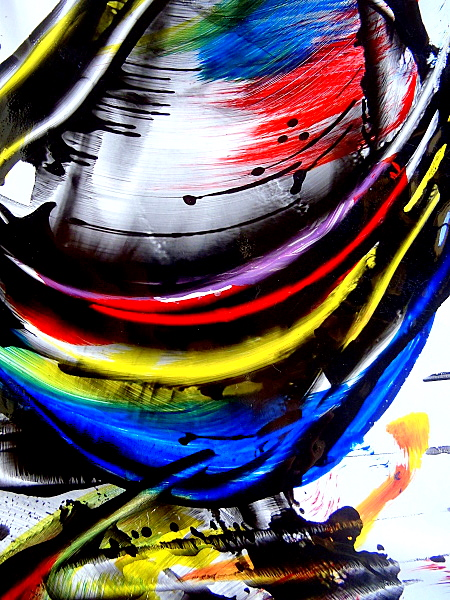 20111024_13.jpg- Contemporary Expressionist - Eco