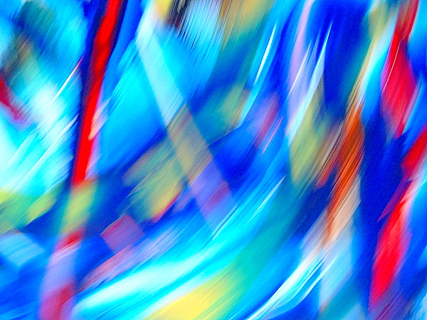 20111028_16.jpg- Neo Expressionism - Feral Image