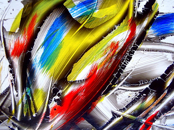 20111029_90.jpg-Lyrical Abstraction- Natural Logic