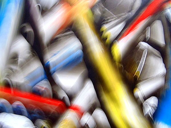 20111030_85.jpg- Art - Medium - Mind