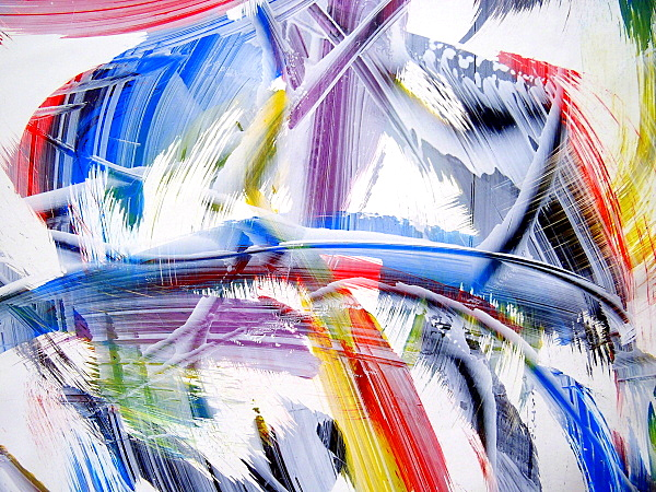 20111108_35.jpg- Abstract Expressionist