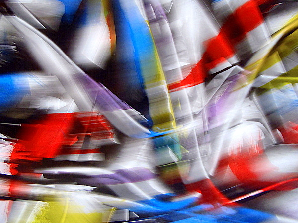20111118_124.jpg- Abstract Painting - Evolution