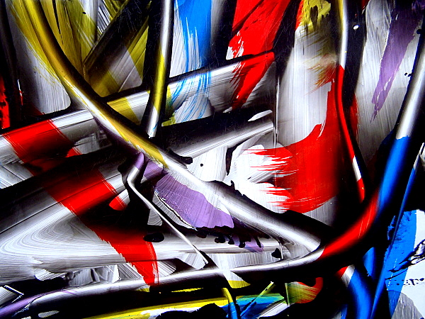 20111118_86.jpg- Contemporary Abstract Painting