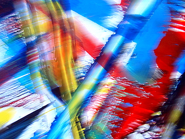 20111123_97.jpg- Contemporary Expressionist- Feral