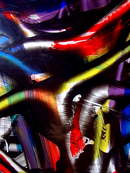 20111126_33.jpg- Contemporary Expressionist - Eco