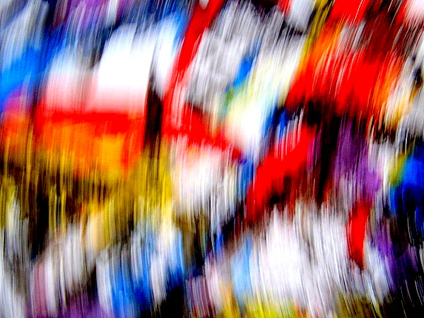 20111204_31.jpg- Contemporary Abstract Painting