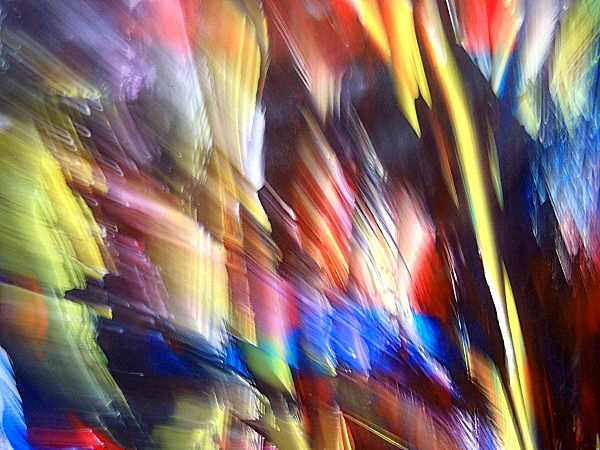 20111209_70.jpg- Transcension - Art And Experience