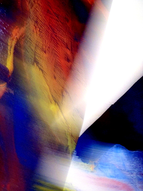 20111213_68.jpg- Transcension - Art And Experience