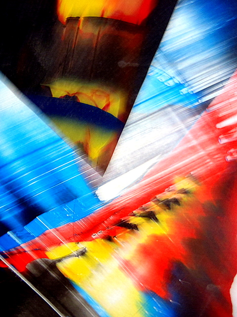 20111213_90.jpg- Abstract Studies