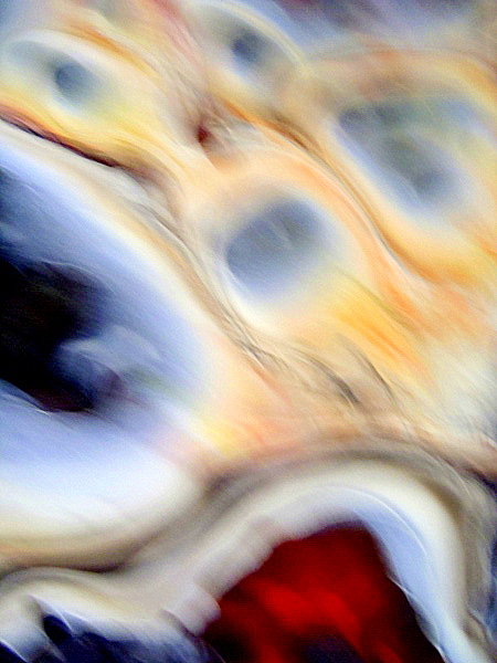20111214_87.jpg- Neo Expressionism - Feral Image