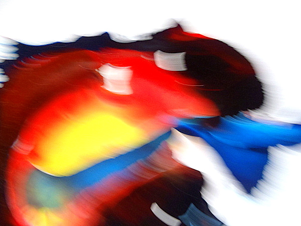 20111219_89.jpg- Environmental Abstraction