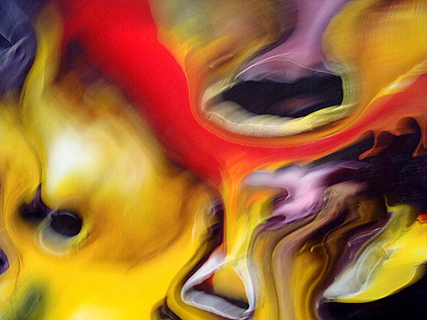 20111223_101.jpg-Contemporary Painting-Abstraction