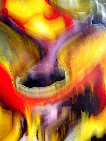 20111223_107.jpg-Neo Abstraction-Empirical Notions