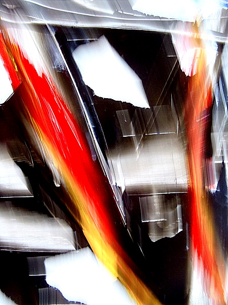 20111231_11.jpg- Abstract Painting - Evolution