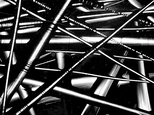 20120101_80.jpg- Black And White- Abstract Studies