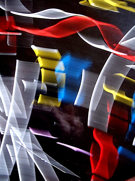20120120_05.jpg-Lyrical Abstraction- Natural Logic