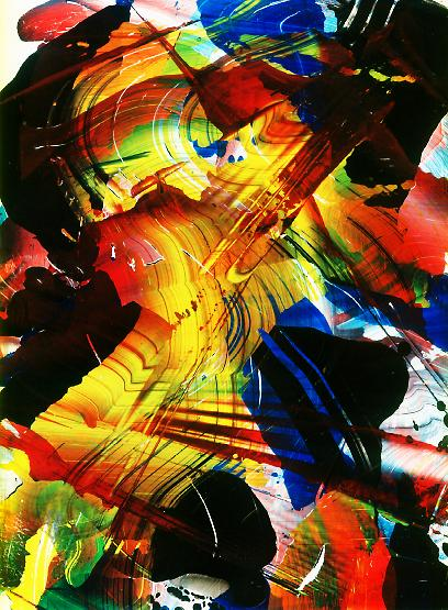 art799.jpg- Contemporary Art, Energy, Nature