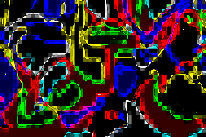 aug3_23_01.jpg-Contemporary Abstraction