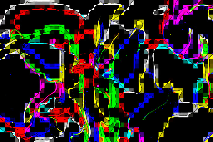 aug3_56_01.jpg-Kinectic Abstraction-Ecstatic Dance