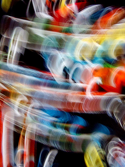 augl-007.jpg- Kinetic Abstraction - Ecstatic Dance