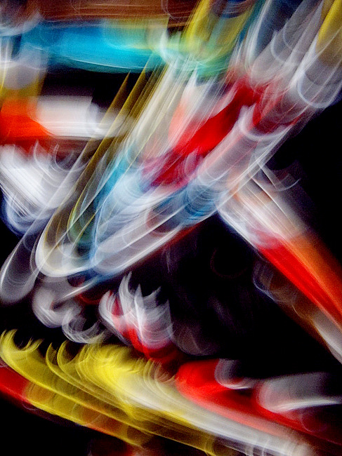 augl-014.jpg- Neo Abstraction - Empirical Notions