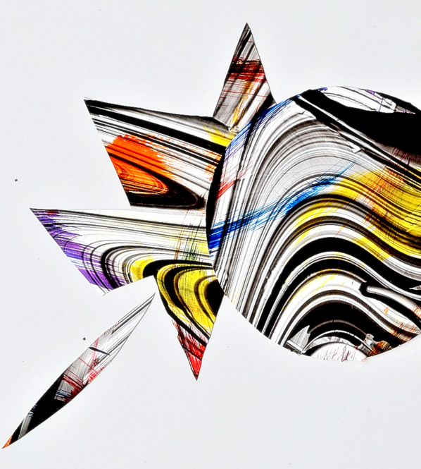 feb8_52_01.jpg-Contemporary Abstract Artist