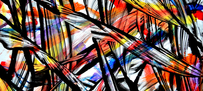 feb9_24_01.jpg- Paint On Glass