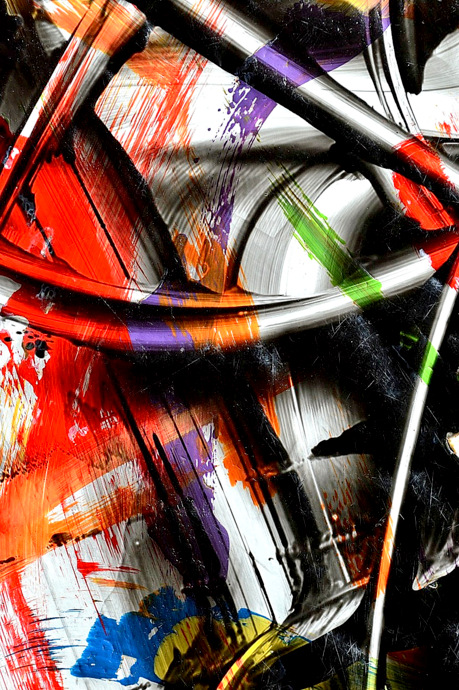 jan15_85_01.jpg- Abstract Expressionism-Icon, Myth