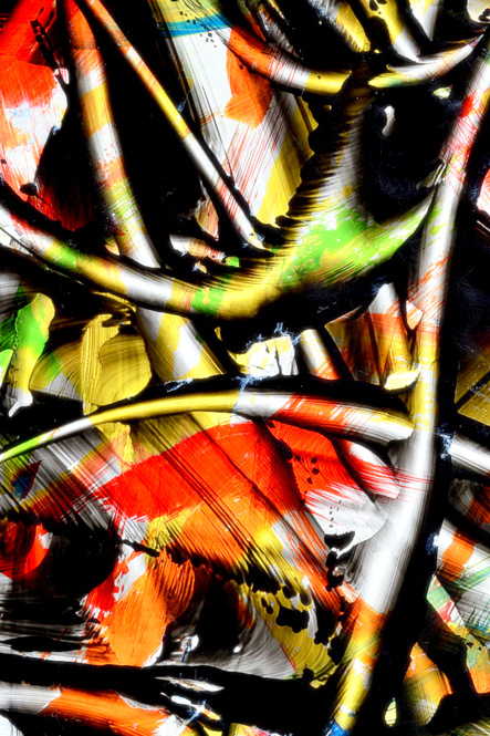 jan20_24.jpg- Contemporary Abstract Artist