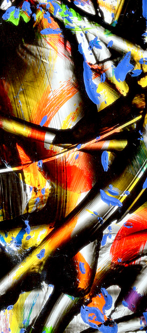 jan21_17.jpg-www.contemporaryabstractartist.com