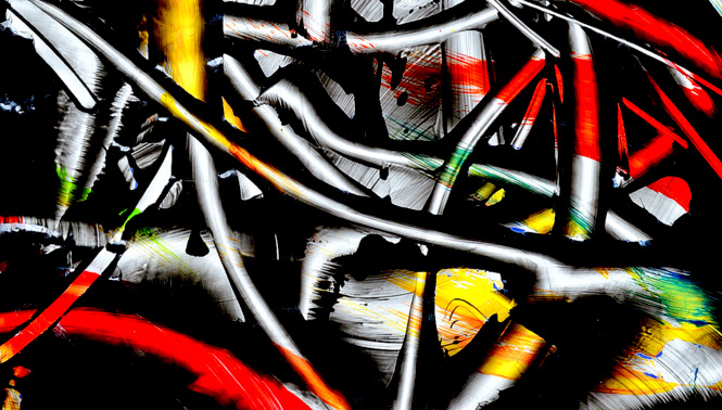 jan23w.jpg- Contemporary Abstraction