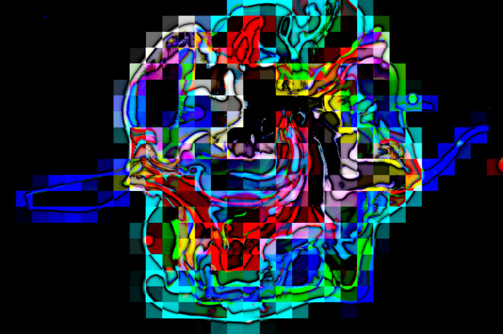 july19_33.jpg-Mixed Media Abstract Art