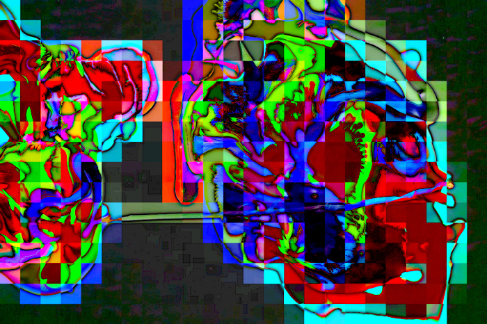 july5_14_01.jpg-Neo Abstraction-Empirical Notions