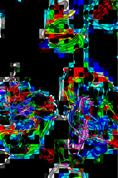 july7_34_01.jpg-www.contemporaryabstractartist.com