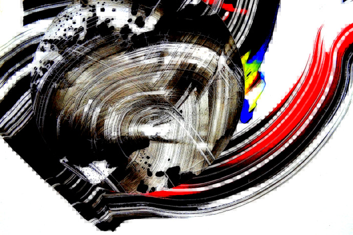june12_44_01.jpg-Contemporary Abstract Painting