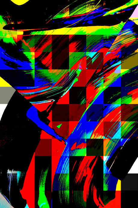 june14_42_01.jpg-Neo Abstraction-Empirical Notions