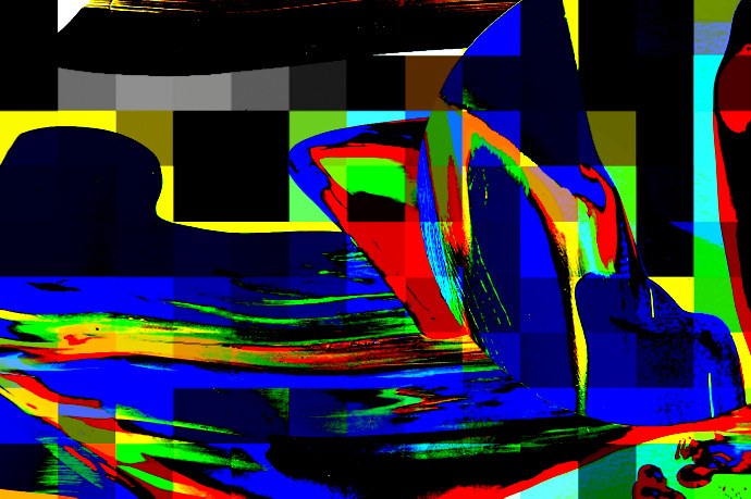 june15_58_01.jpg- ShadowPlane - Abstract Art