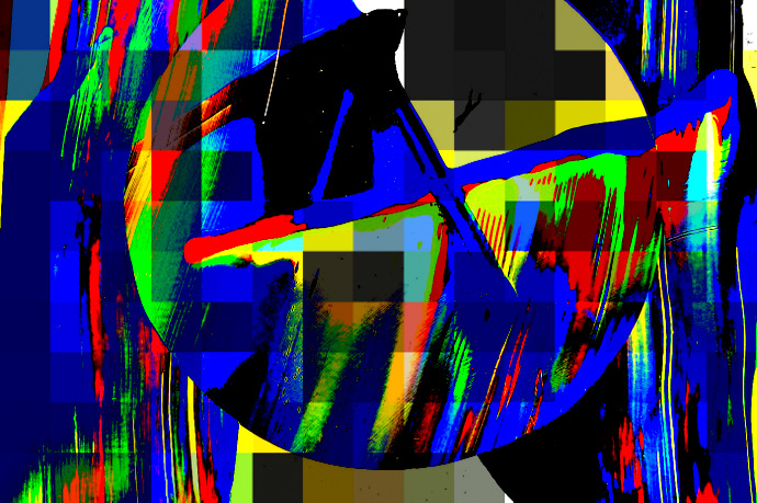 _64_01.jpg-Abstract Painting-Creative Evolution