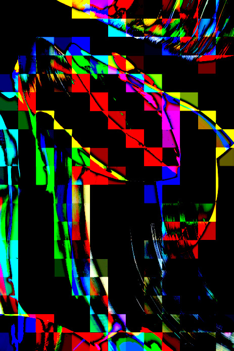 june18_24_01.jpg- Abstract Art - With Amorphs