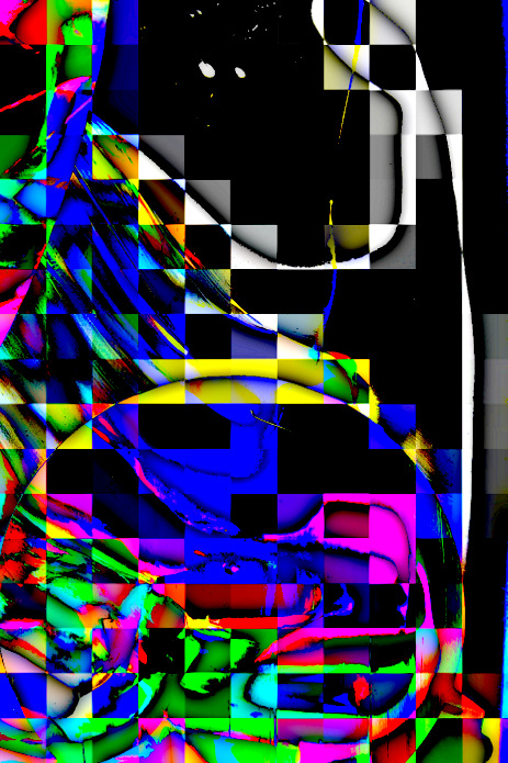 june18_58_01.jpg- ShadowPlane-Abstract Art