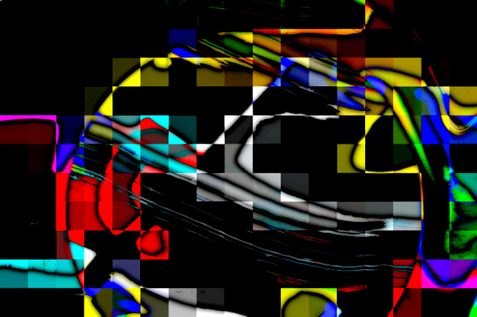 _54_01.jpg- Contemporary Abstract Expressionist
