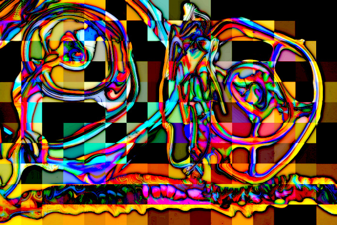 june22_31_01.jpg-Mixed Media Abstract Art