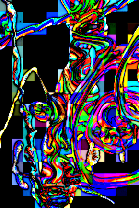 _67_01.jpg- Kinetic Abstraction-Ecstatic Dance