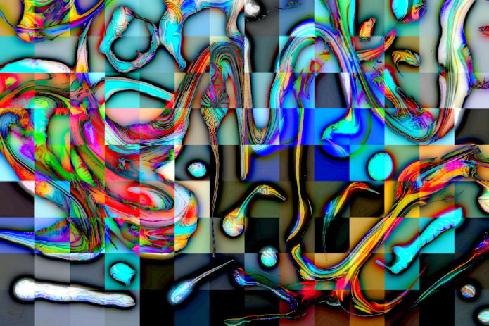 june26_39_01.jpg-Contemporary Abstract Art