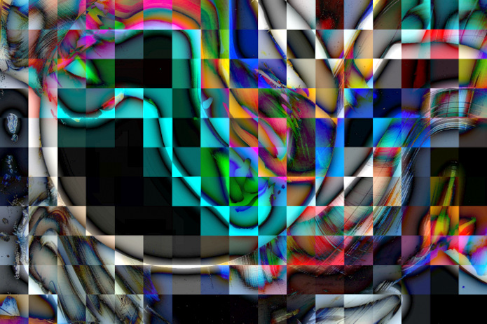 june26_70_01.jpg- Art - Medium - Mind